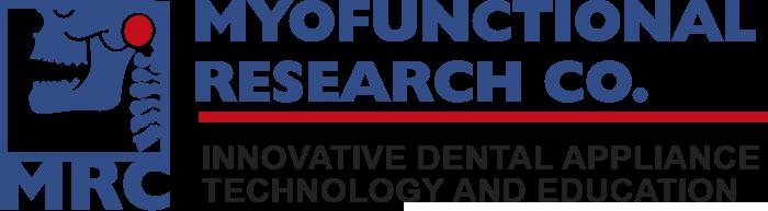myofunctional research