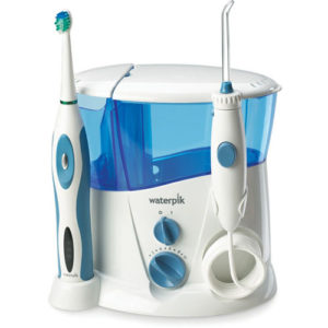 Duș bucal Waterpik Complete Care WP-900