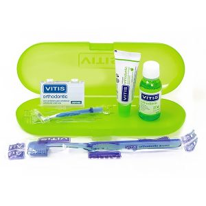 Kit VITIS Orthodontic