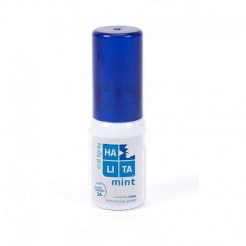 Spray oral Halita spray 15 ml Dentaid