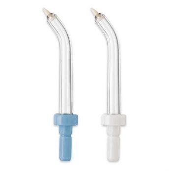 Accesoriu pentru Waterik PP-100E  2 buc. parodontologice