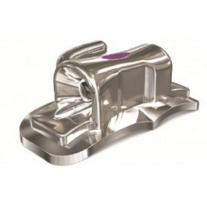 Votion – Tubusor molar 1 Single Non-Convertible Roth .022″LL