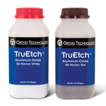 Oxid de AluminiuTruEtch (50 micron , 90 micron)