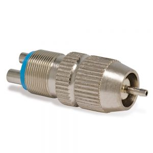 Adapter pentru piesa Microetcher
