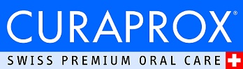 Curaprox-logo