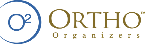 ortho-tecnology_logo