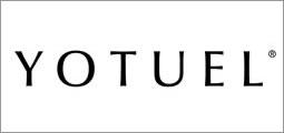 yotuel-logo