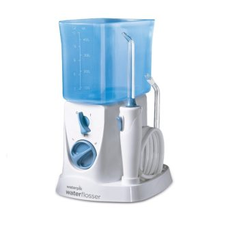 DUȘ BUCAL WATERPIK NANO WP-250