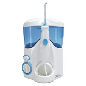 Duș Bucal Waterpik Ultra WP-100