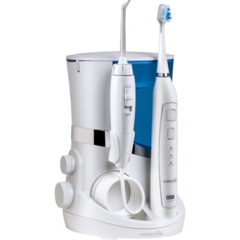 Waterpik® Complete Care 5.0 WP-861W