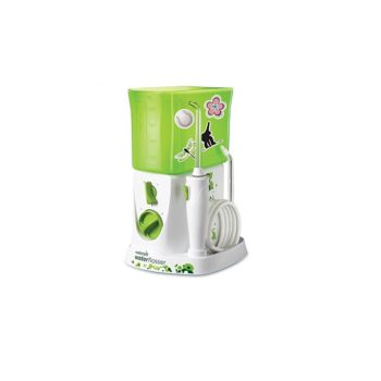 Duș Bucal Waterpik Ortodontic WP-260