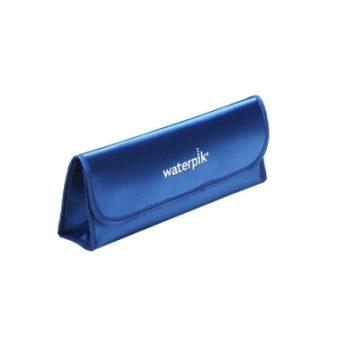 Geanta protectoare TP-450