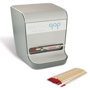 OrthoGap  Dispenser pentru Markeri