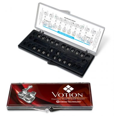 WP-Votion-SPK-379×400