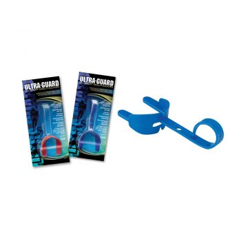 Protectie dinti (mouthguard)