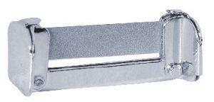 mini-stripper2-300×144