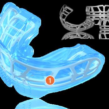 Myobrace K2™