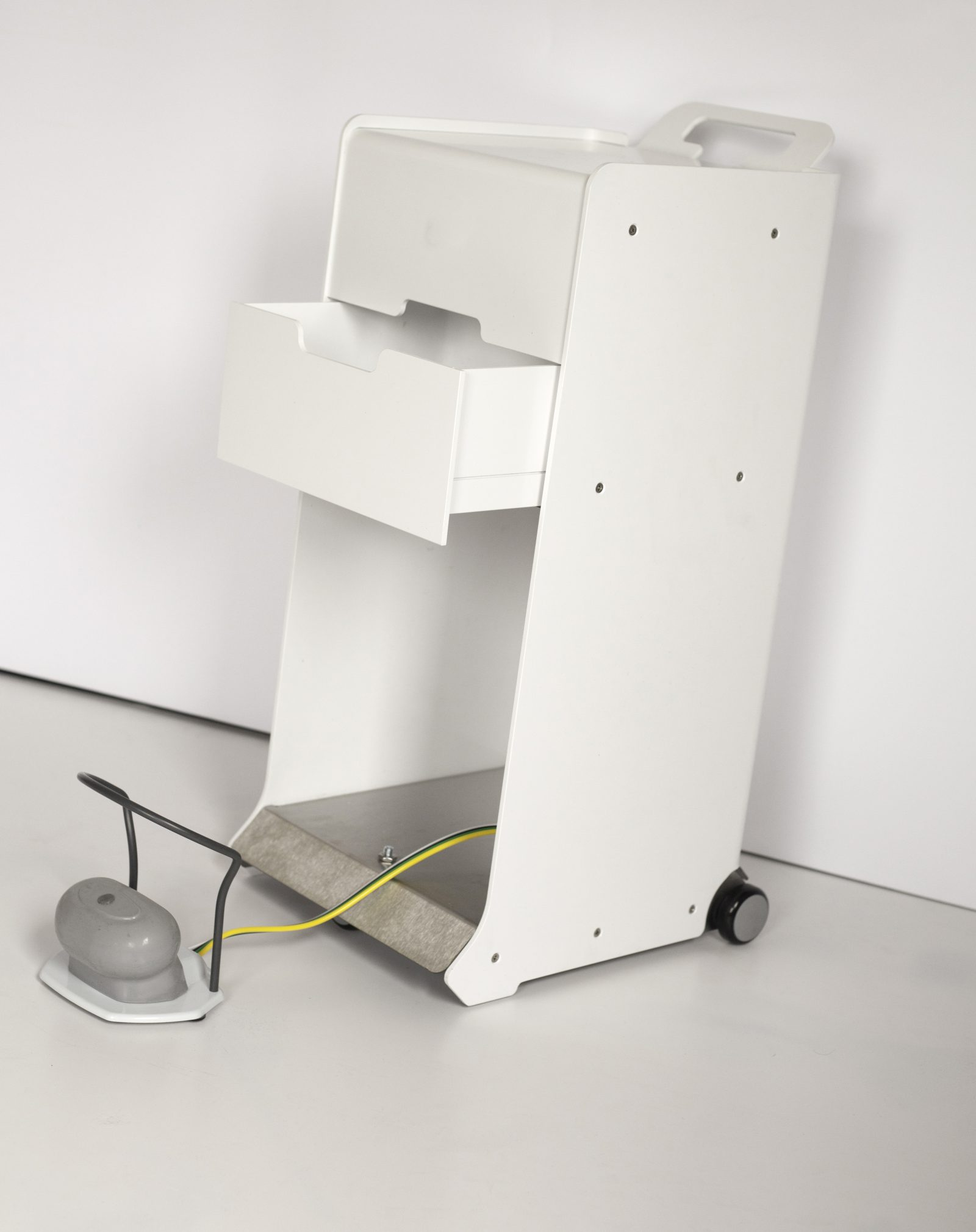 img_2396-without-dryair