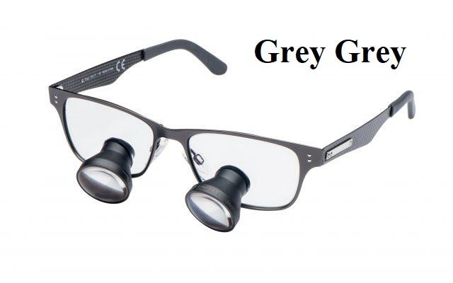 Ash_GreyGrey_Gal-1-640×400