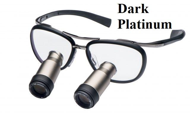 Ita_Dark-Platinum_Prism-640×400
