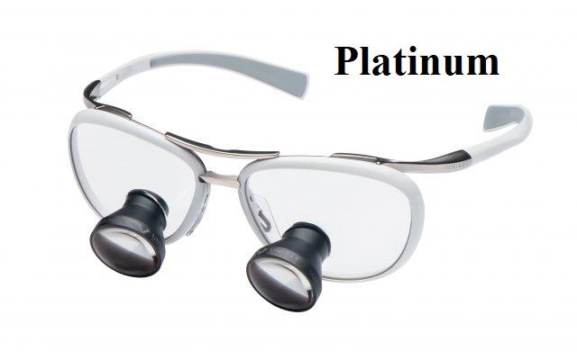 Ita_Platinum_Gal-640×400