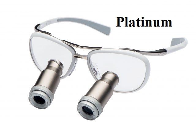 Ita_Platinum_Prism-640×400