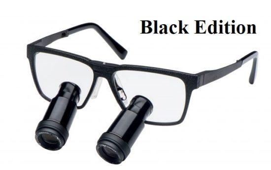 One_Black_Prism-640×400