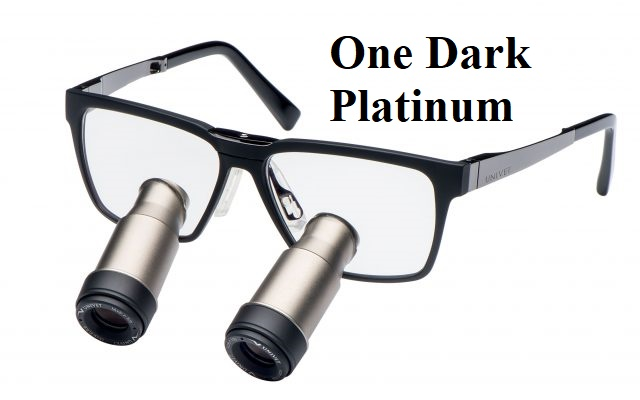 One_DarkPlatinum_Prism-1-640×400