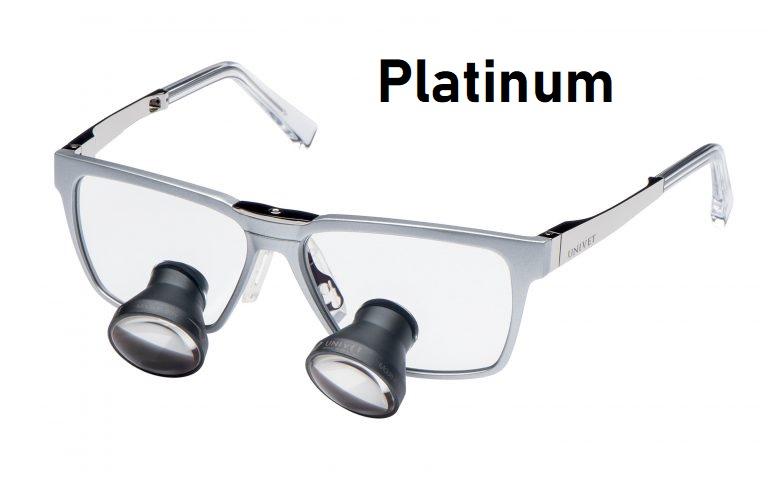One_Platinum_Gal-1-768×480