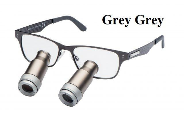 Ash_GreyGrey_Prism-640×400