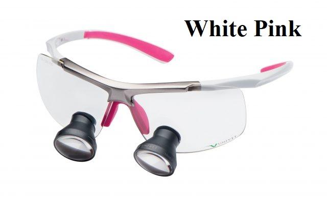 Techne_WhitePink_Gal-640×400