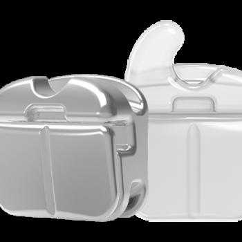 SLX™ 3D Bracket System