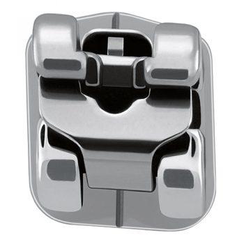 Elect™ Sistem activ de bracket metalici autoligaturanți