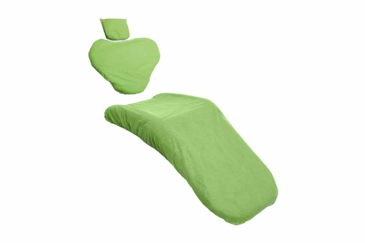 Chair-Cover-4-FG-2400×1600-1200×800