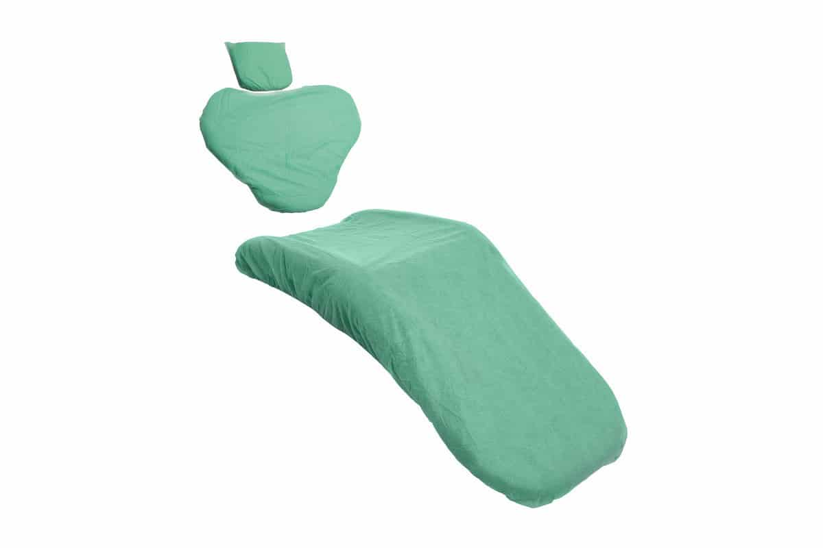 Chair-Cover-4-G-2400×1600-1200×800