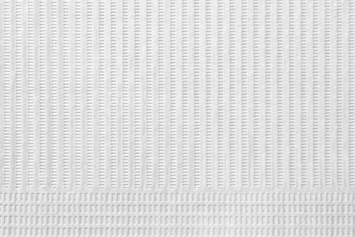 TOPA-BI-005-1200×800