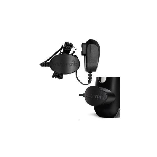 dus-bucal-portabil-waterpik-wp-562 (2)