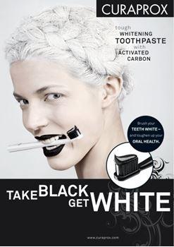 0000296_curaprox-white-is-black_350