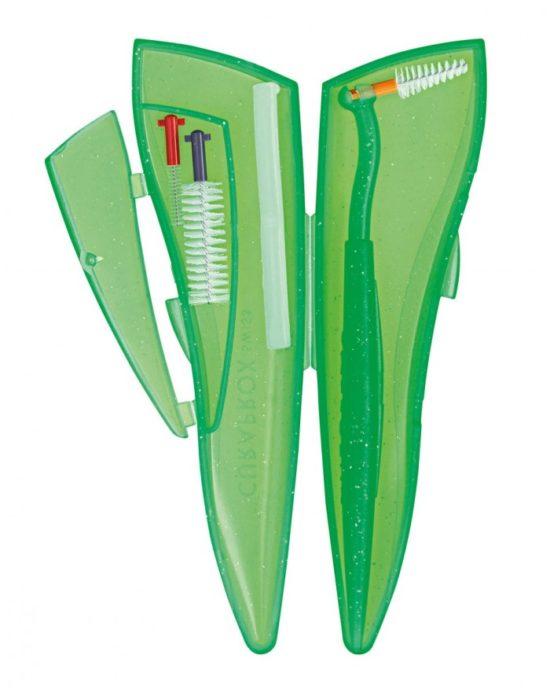 ortho-pocket-set