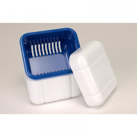 curaprox-bdc-prothesen-box-blau-st-13605-1